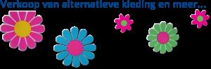 AnnaS Webshop voor kleurrijke, fair trade Alternatieve kleding en meer