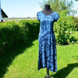 jurkje AnnaS fair trade viscose