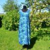 pasal himal jurk