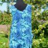 kiran boetiek jurk