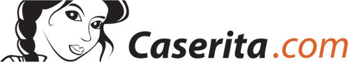 logo caserita