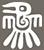 Logo Pachamama Knitwear