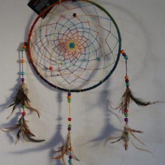 Dreamcatcher hennep