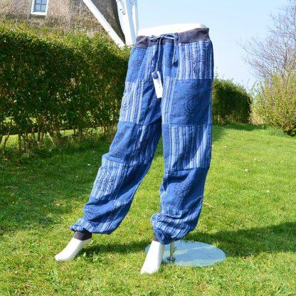 Hippie shayma broeken