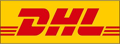 versturen naar DHL afleverpunt