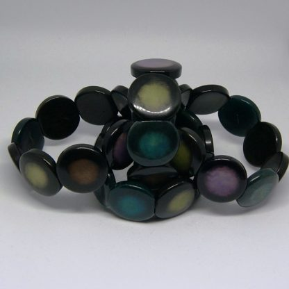 eco-sieraden-tagua-armband-vegan-cadeau