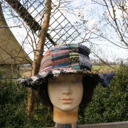 Nepal hoed