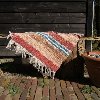 ultra-luxury-voddenkleed-mix-streep-rag-rug-156x90