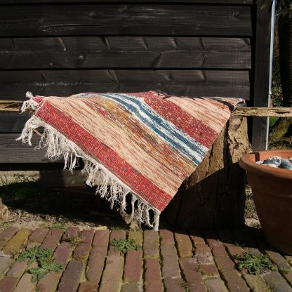 ultra-luxury-voddenkleed-mix-streep-rag-rug-156x90