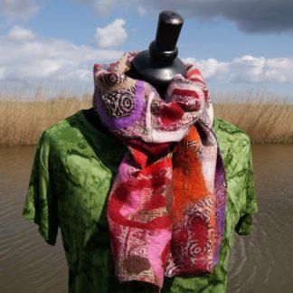 Verkoop Alternatieve kleding - Annas Webshop - fairtrade - duurzaam