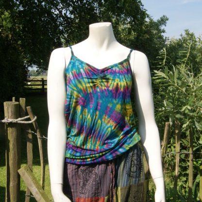 Alternatieve kleding - Nepal kleding - fairtrade - nepal kleding online kopen